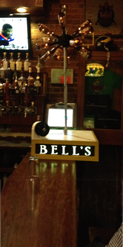 bellsBanner