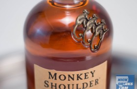 Brands on the Rise: Monkey Shoulder
