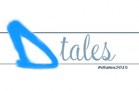 D Tales 2015: Event Line-UP